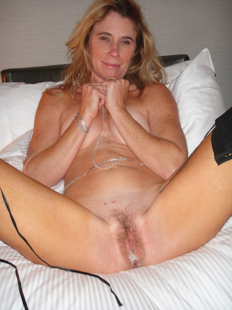 Free mature outdoor sex vids