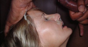 Cum-loving-wife-648x486